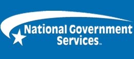 National Government Services Medicare